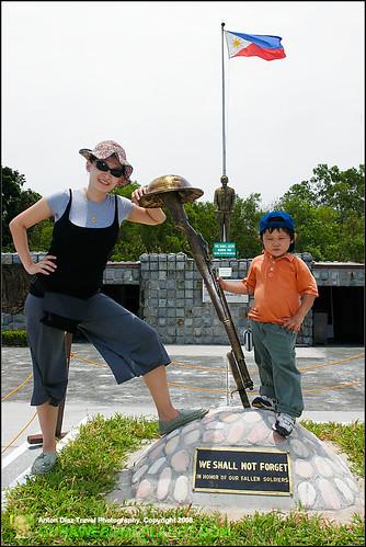 Corregidor with Carlos Celdran-78