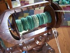 Knitting 014