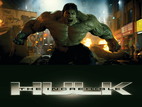 hulk wallpaper. Incredible Hulk Wallpaper