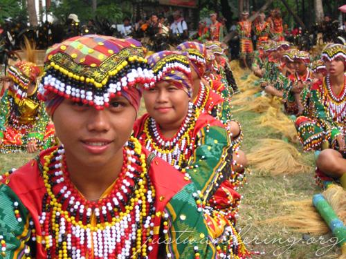 Aliwan Fiesta 2008 43