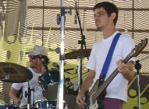 Virada Cultural - 26 e 27/04/08 - Do Amor