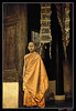 Bonze @ Chiang Mai (Thailand) (Eric Rousset) Tags: voyage travel portrait texture photoshop thailand temple photography reflex bravo asia raw searchthebest cs2 sony religion buddhism thaïlande adobe chiangmai asie bec wat 2008 soe 1870mm photomanipulated thailande bpp bouddhisme bonze postprocessing moine blueribbonwinner supershot justimagine outstandingshots flickrsbest rosedunord mywinners abigfave sonydslra100 platinumphoto anawesomeshot flickrplatinum superbmasterpiece travelerphotos diamondclassphotographer flickrdiamond megashot sony1870mm theunforgettablepictures brillianteyejewel flickrslegend betterthangood proudshopper theperfectphotographer theroadtoheaven goldstaraward piproduction nouvellecitée ericrousset thegreatshooter alemdagqualityonlyclub bestofflickrsbest ericroussetphotography goldenmasterpiece robertsartgallery