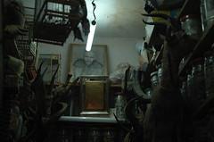 Maroc - Marrakech (laurentp_ap) Tags: marabout maroc marrakech souks koutoubia djemaaelfna elfna djemaa marocains conteurs charmeursdeserpents laurentphilippe agitationpassagere vendeursambulants restaurantenpleinair agitationpassagre