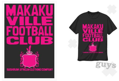 clothing tshirt kaysha sushiraw bountee