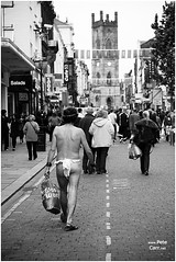 Random guy (petecarr) Tags: liverpool capitalofculture streetsahead 3662008