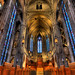 Heinz Cathedral by NearDC