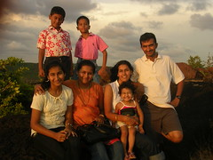 bhooshan dapoli trip 114 (bhooshan_sahasrabuddhe) Tags: trip konkan