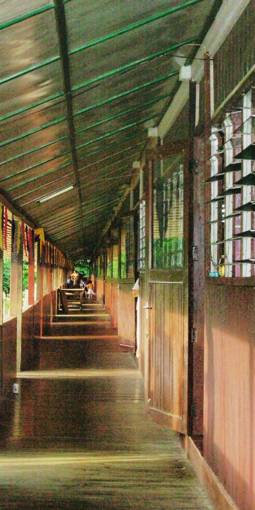 01-Longhouse (1)
