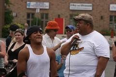 IMG_0041 (Raf Ferreira) Tags: ontario canada june hamilton rafael dundas 2008 buskerfest ferreira junho peixoto