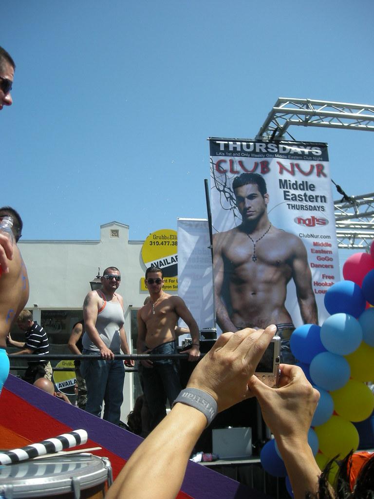 Gay male escorts edmonton