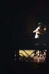 libertango ** (lulazzo [non vede, non sente, non parla]) Tags: italy feet italia dancer tango sicily palermo piedi sicilia anteprima ballerini politeama astorpiazzolla libertango teatropoliteama lulazzo marisalvato mcb19r1 rivistaanteprima