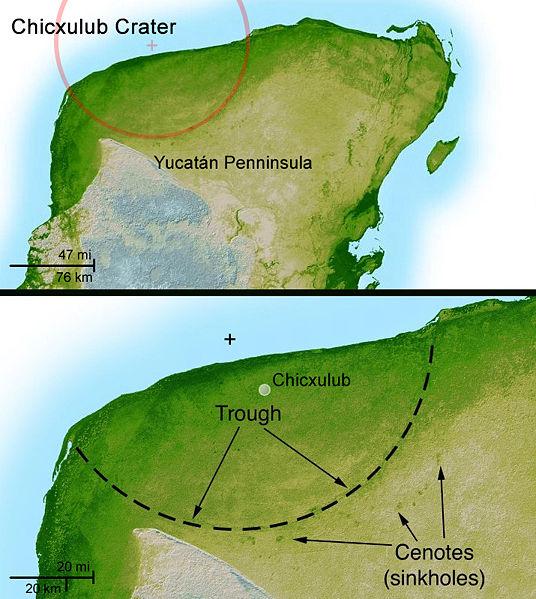 536px-Yucatan_chix_crater
