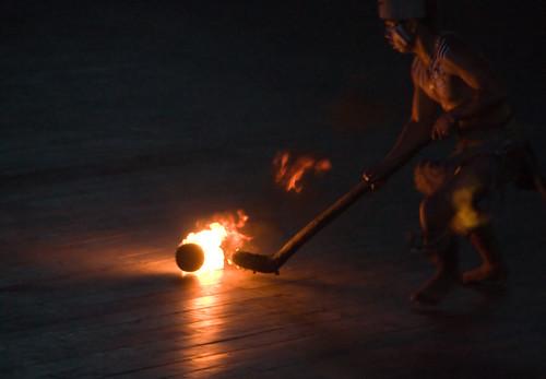 Pelota de Fuego - Uarhukua 2576604104_f0facf7e5c