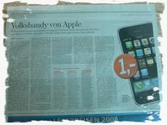 wams-volkshandy-von-apple