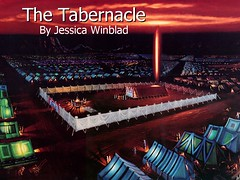 Slide1 - The Tabernacle