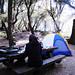 Camp Wishon