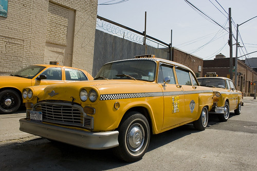 Restored_Taxi