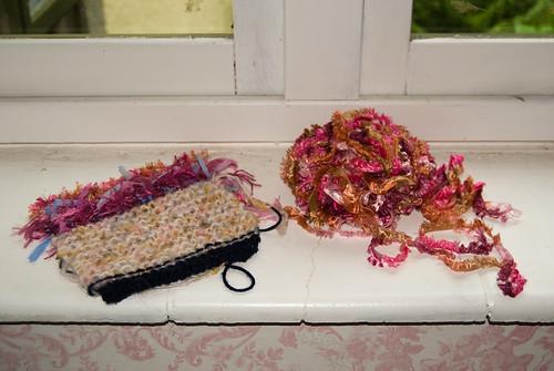 knitting_7944