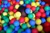 L'enfant de couleur / The colored child