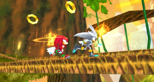 sonic_rivals_2_screen_06