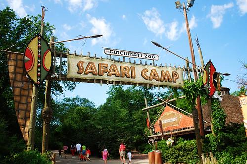 Safari Camp Zoo LowRes