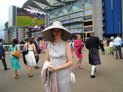 Ascot BY 0608 004
