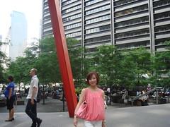 "DSC02886 (wxvivian) Tags: york ""new 纽约"