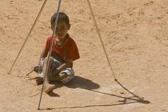 14 Campamento Saharaui Dajla