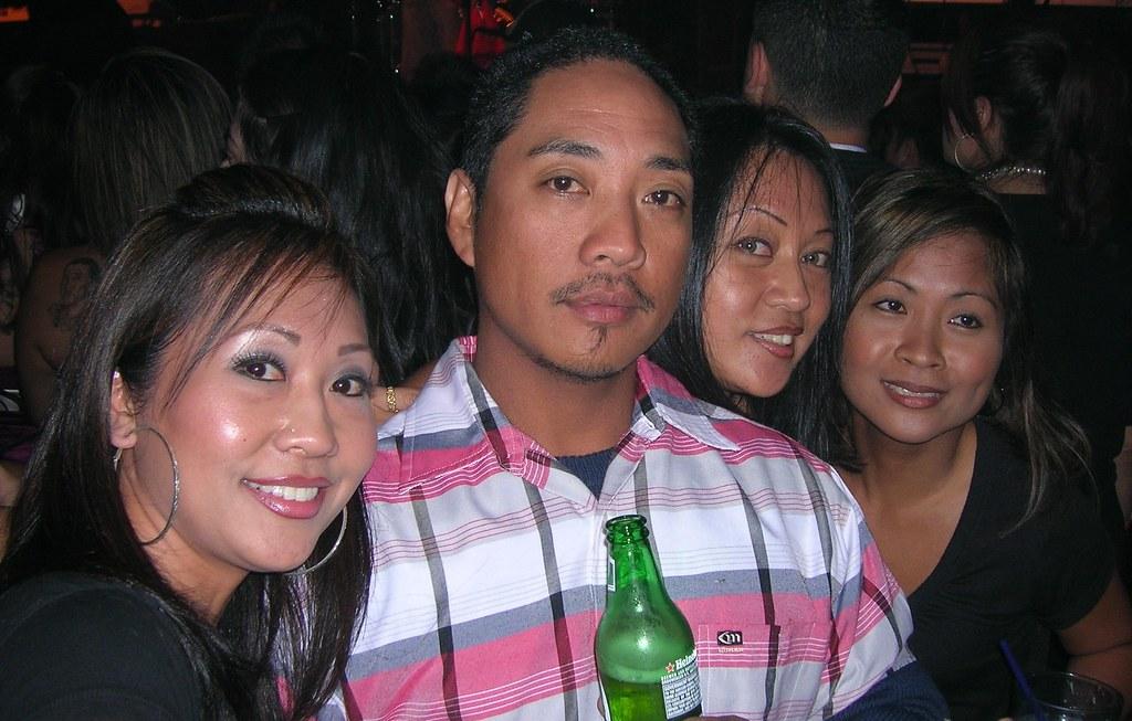80z concert 1.26.2008.3