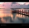 KEY WEST, FL (carlosm76) Tags: beach canon landscapes seascapes florida sunsets chapeau keywest digitalphotography southflorida landscapephotography oceanscapes 40d boatpier canon40d carlosmolina poseidonsdance carlosm76 águasdivinas wateroceansea