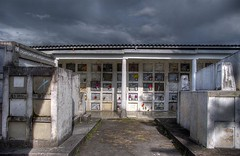 Cementerio Manizales Colombia (Henrik Andree) Tags: berlin germany henrik andree