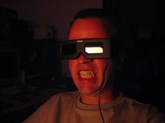 my new addiction, stereographic Quake II (5)