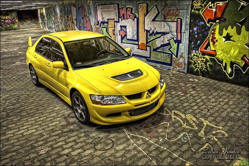 Graffiti sport