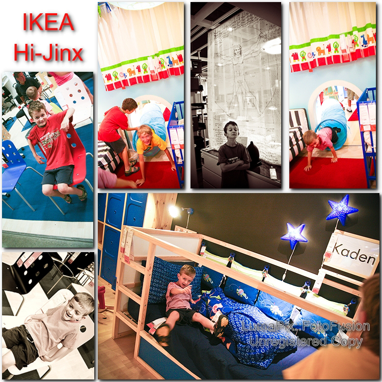 IKEA18