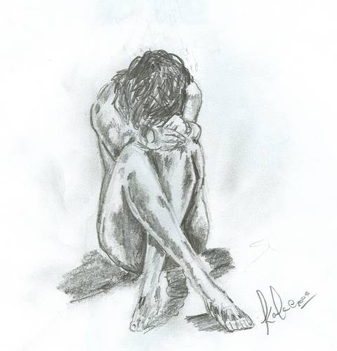 depression_22319