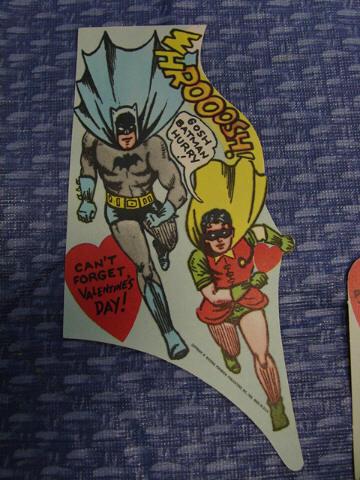 batman_valentine1.jpg