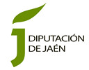 Logo_diputacion_2008