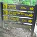 Thailand Kanchanaburi JUL 2008 98
