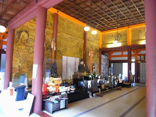 談山神社-17