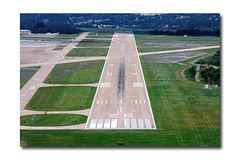 Allegheny County Airport: Runway 28 (AVPHOTOGRAPHICS_PGH) Tags: photography airport pittsburgh images aerial pa final western 28 airports approach runway runways kagc wwwavphotographicscom shutterrudder