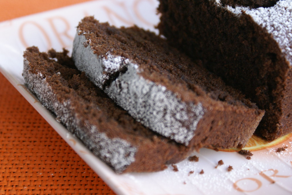 ChocolateBananaCake2