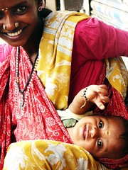 Mother and child (joel suganth) Tags: india smile children happy women photographer photos spirit joel madras smiles childrens chennai motherandchild pondicherry pondy the childrenofindia glimpsesofindia indianphotographer indianphotographers earthasia thebestofday gnneniyisi indianmother hourofthesoul joelsuganth joelphotography joelchennai joelindia joelphotographer indiaschildren joelmadras suganthphotography chennaiphotographer