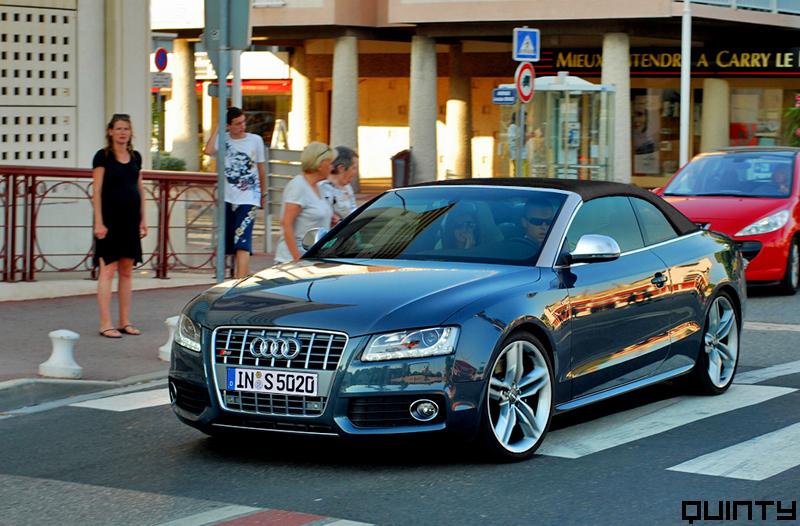 Audi Stamford Ct
