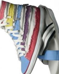 Фото 1 - Универсальная обувь