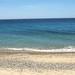 White Sand, Galera