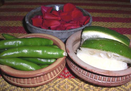 Aaheli_Lanka Lebu