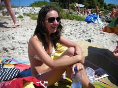 2008 08 10 portobadisco 05 (marcoo®) Tags: sea summer italy holiday italia mare estate salento puglia vacanza portobadisco