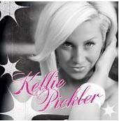 KelliePickler2.jpg