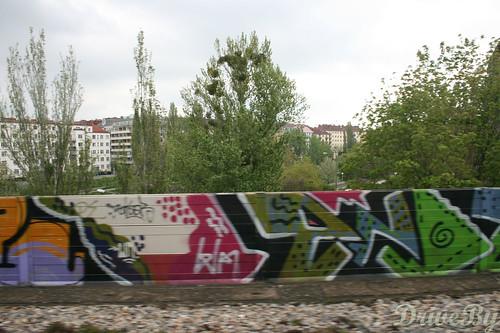 graffii2