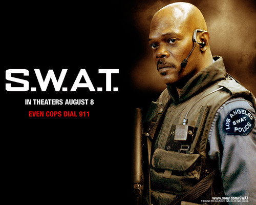 SWaT Wallpapers 2821770207_1912ff649a